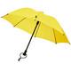 EuroSchirm birdiepal Outdoor yellow